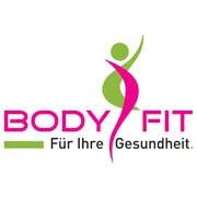 Logo Body Fit