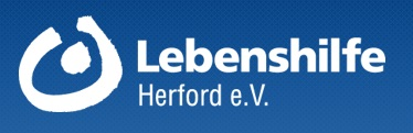Logo Lebenshilfe Herford