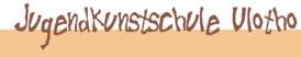 LogonJugendkunstschule Vlotho