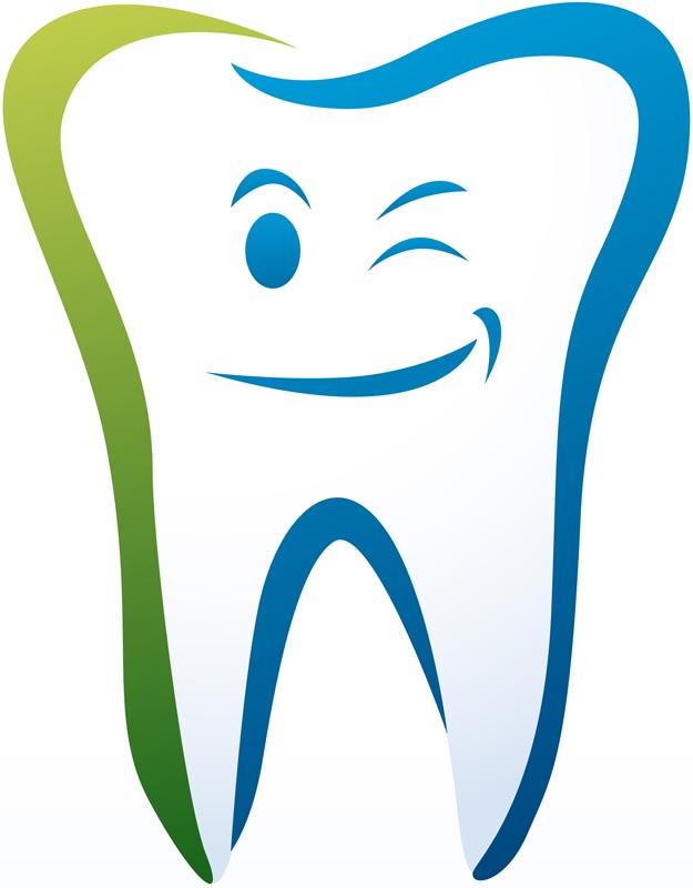 Logo Zahnarzt Lenger