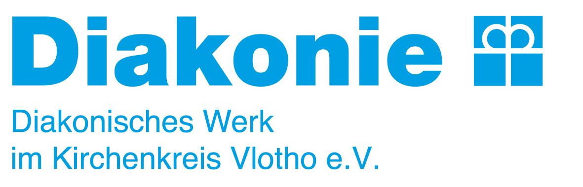 Logo Diakonie 4c pf