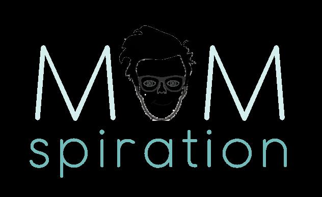 momspiration_Logo